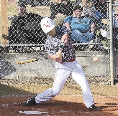 Eagles pick up two wins