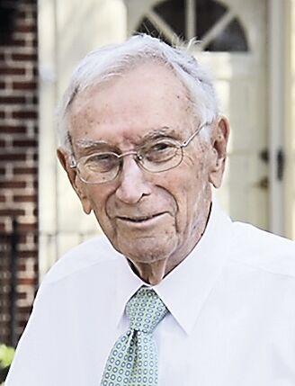 James Jones, Metter's 'historian,'  former council member dies
