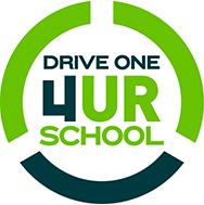 Drive 4 Ur School Oct. 24