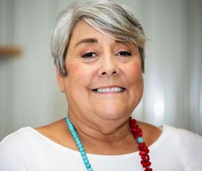 Freiya Elizabeth Brown