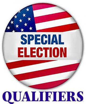 GRAPHICS: special election qualifying