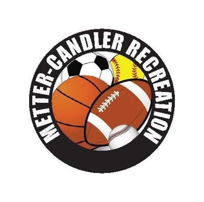 MCRD Spring Sports Registration