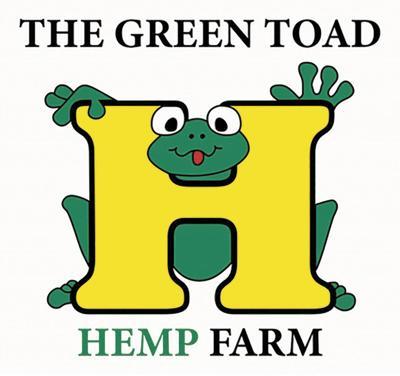 Farmers, entrepreneurs betting on hemp