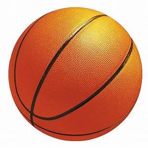 GRAPHIC: basketball