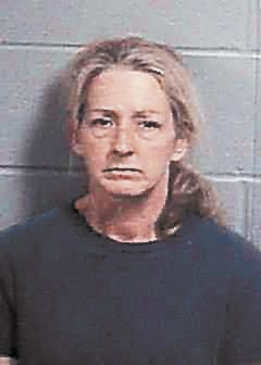 Dog breeder charged in Montgomery Co.
