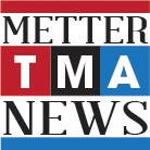 The Metter Advertiser  - Deals
