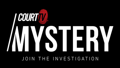 Court TV Mystery