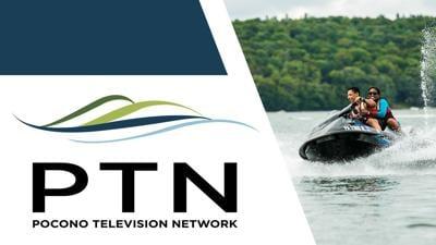 Pocono Television Network