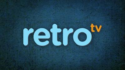 RETRO TV 2.5