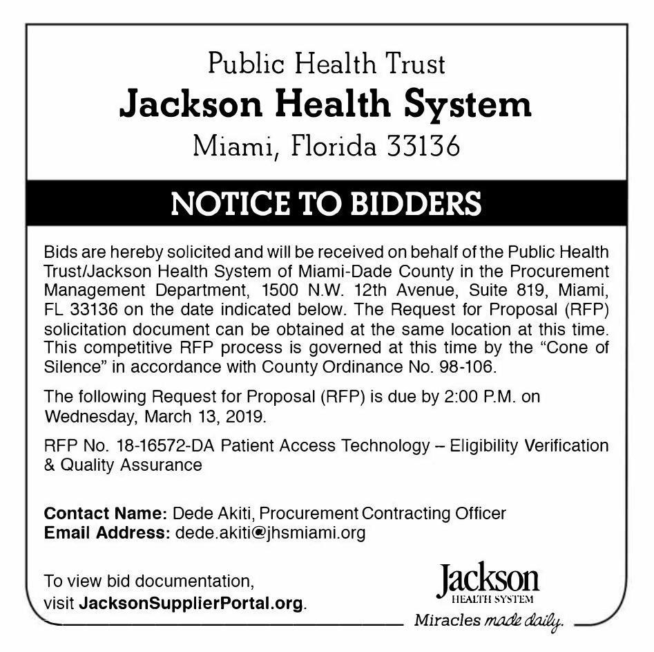 13501 JHS_Miami Times RFP_r2[10]