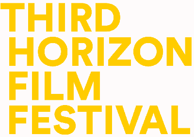 Third Horizon Film Festival logo