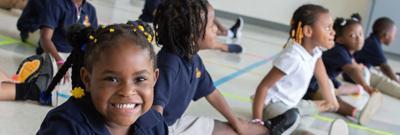 KIPP Sunrise Academy