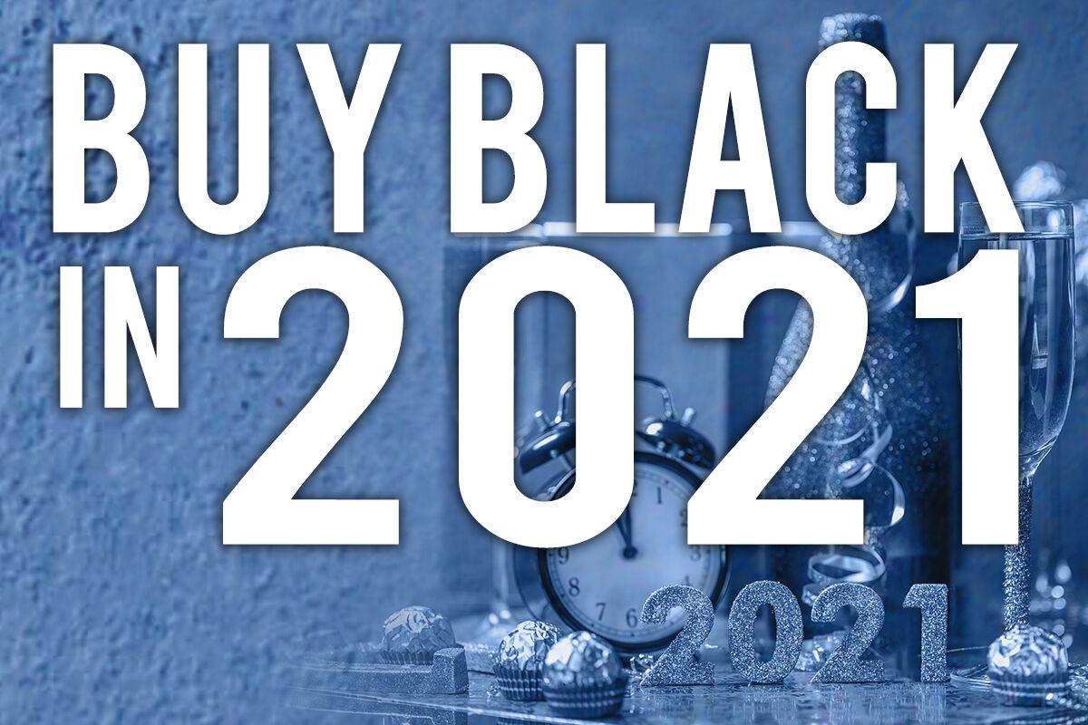 buy-black.jpg