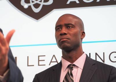 Dr. Joseph A. Ladapo