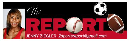 The Ziegler Report