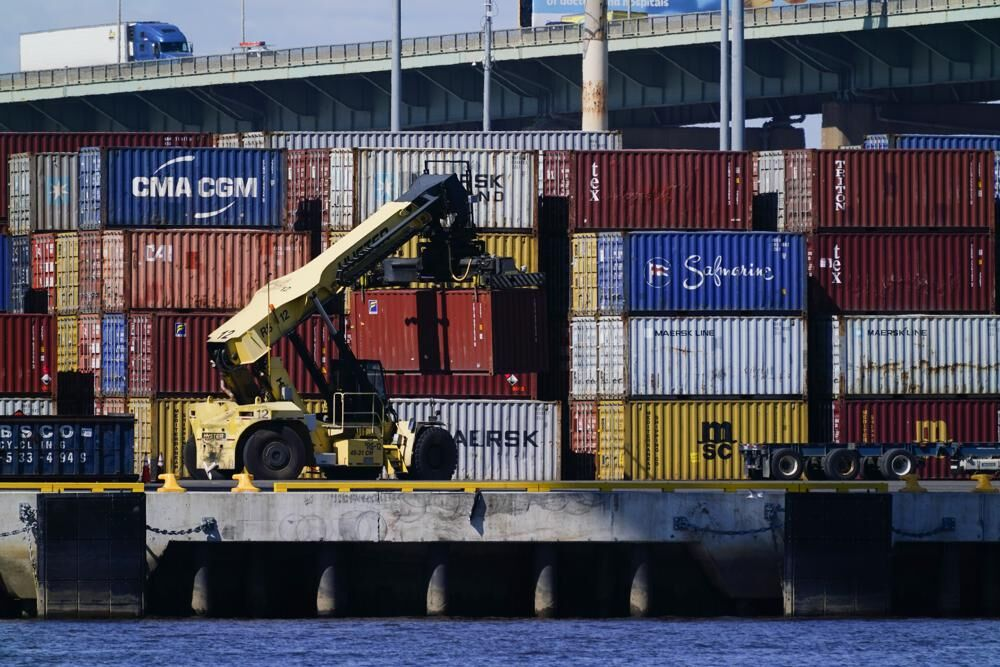 shipping container in Phila.jpeg
