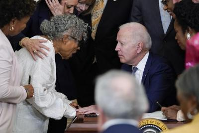 Joe Biden with Opal Lee.jpeg