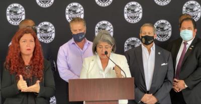 cava mask mandate