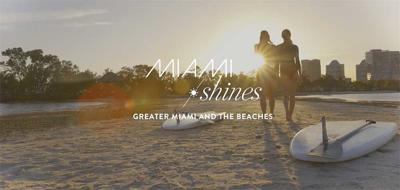 MiamiShinesCampaign