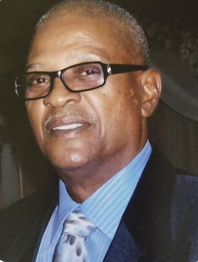 Gregory Jerome Dennis