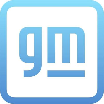 General Motors via AP