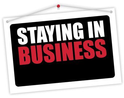 Ib Business