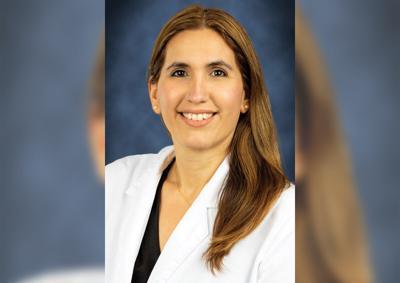 Dr. Bertamaria Dieguez