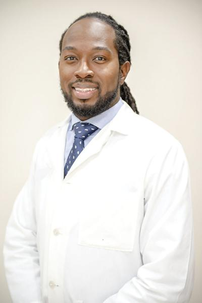 Finding A Black Primary Care Doctor Can Be A Challenge Health Wellness Miamitimesonline Com