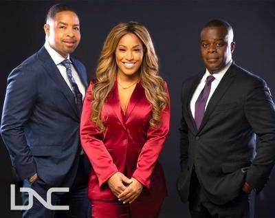 Channel presidents