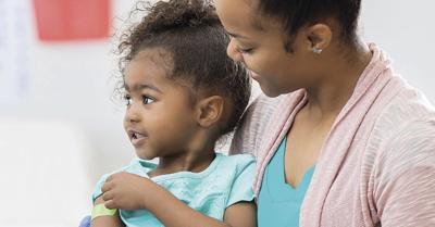 Vaccinate Broward