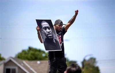 Protestor .jpg