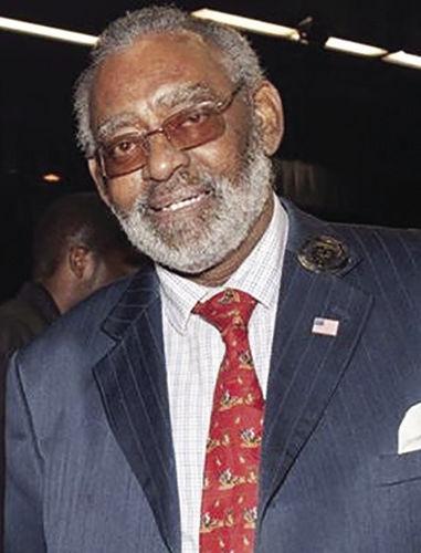 "STEPHAN ROBERT JOHNSON SR.,a.k.a ""Mr. J"