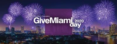 Give Miami-Day 2020
