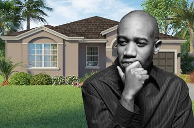 Black homeownership decline