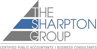 The Sharpton Group