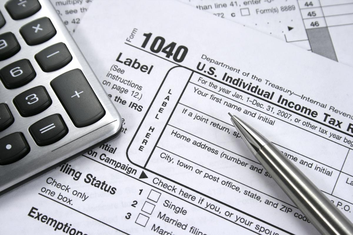 Irs warns tax preparers about a new refund scam news irstaxes falaconquin