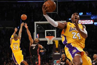 Remembering Kobe Bryant Lifestyles Miamitimesonline Com