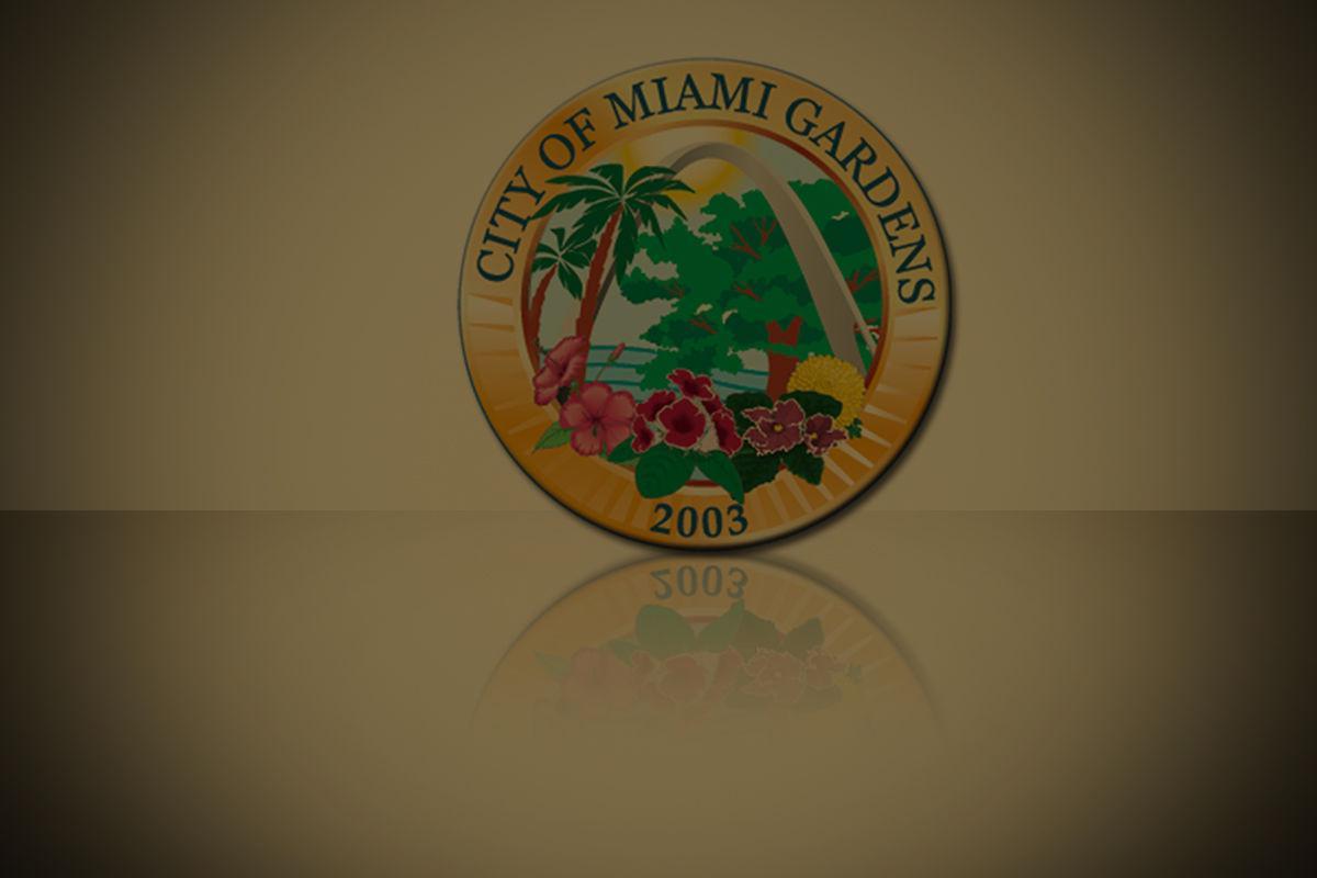 Miami Gardens On Offense Over Topgolf Land Deal News