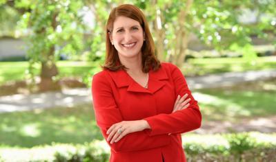 Dr. Angela Garcia Falconetti