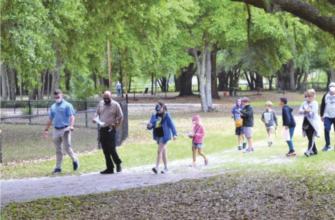 clermont park 1