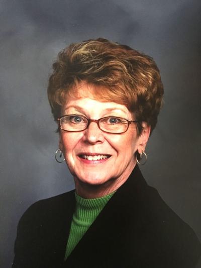 Kay C. Sager