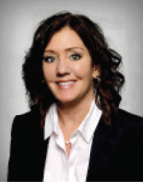 Diane Kornegay