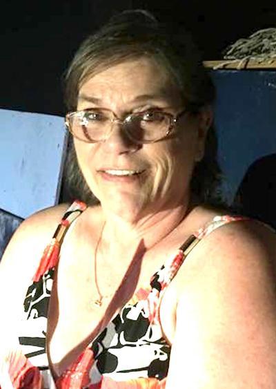 Nancy Barnhart