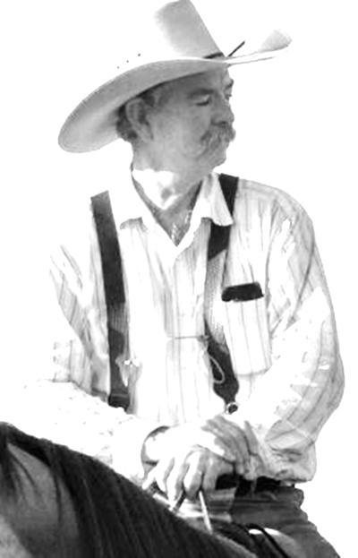 Ronald L. Goddard obituary