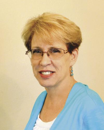Karen Beaulieu