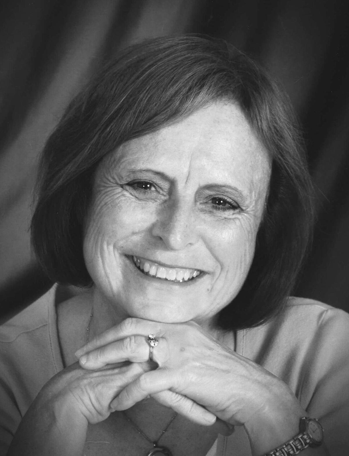 Cheryl A. Whitney