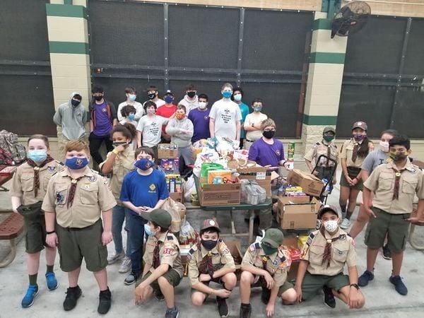 Scouts B.jpg