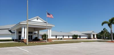 LP Government Center