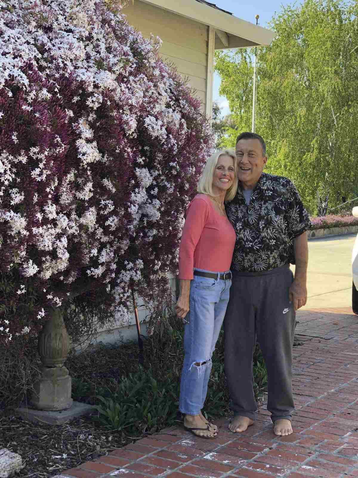 Virus Outbreak Organ Transplants