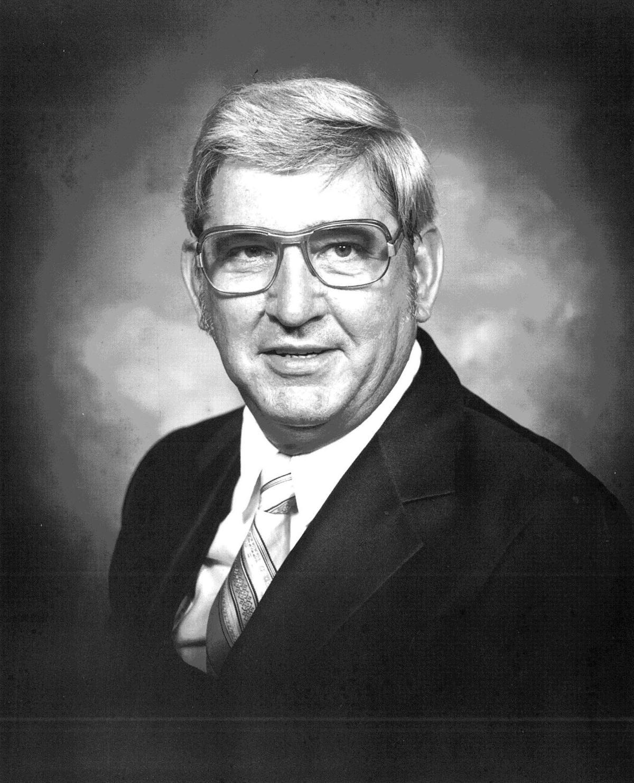 Joseph B. Bryant